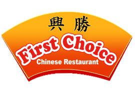 First Choice Chinese Restaurant, Orlando, FL